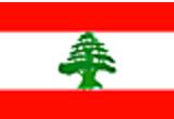 lb-lebanon