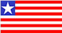 lr-liberia