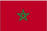 ma-morocco