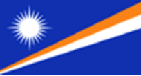 mh-marshall-islands