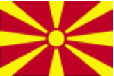 mk-macedonia-republic-of