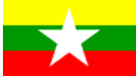 mm-myanmar