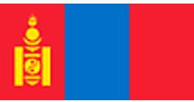 mn-mongolia