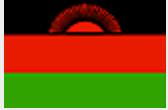 mw-malawi