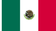 mx-mexico