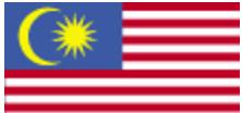 my-malaysia