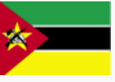 mz-mozambique