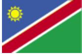na-namibia
