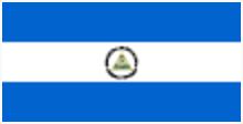 ni-nicaragua