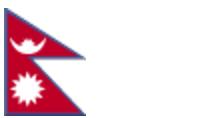 np-nepal