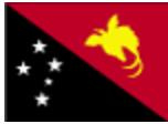 pg-papua-new-guinea