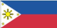 ph-philippines