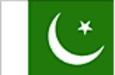 pk-pakistan