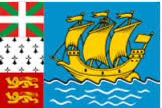 pm-saint-pierre-and-miquelon