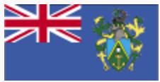 pn-pitcairn