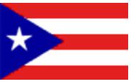 pr-puerto-rico