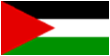 ps-palestinian-territory-occupied