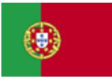 pt-portugal