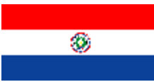 py-paraguay