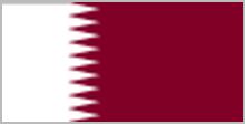qa-qatar