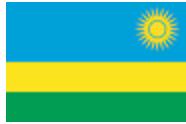 rw-rwanda