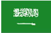 sa-saudi-arabia