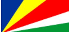 sc-seychelles