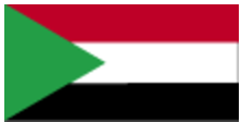 sd-sudan