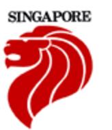 sg-singapore