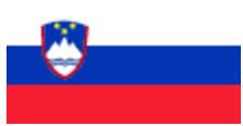 si-slovenia