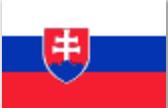 sk-slovakia