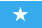 so-somalia
