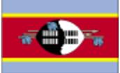 sz-swaziland