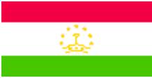 tj-tajikistan
