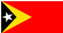 tl-timor-leste