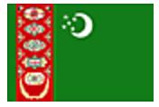 tm-turkmenistan