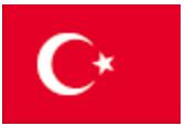 tr-turkey