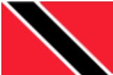 tt-trinidad-and-tobago