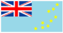tv-tuvalu