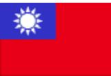 tw-taiwan