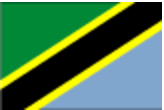 tz-tanzania-united-republic-of