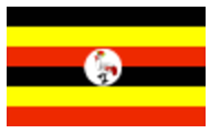 ug-uganda