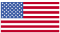 us-united-states-of-america