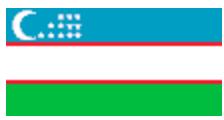uz-uzbekistan