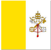 va-holy-see-vatican-city-state