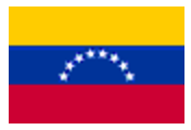 ve-venezuela-bolivarian-republic-of