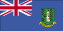 vg-british-virgin-islands