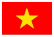 vn-viet-nam