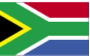 za-south-africa