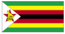 zw-zimbabwe